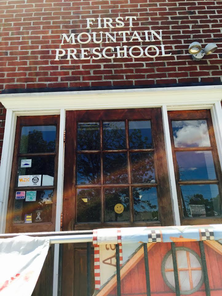 First Mountain Preschool - Homestead Business Directory